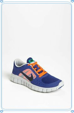 nike free run 3 5.0 womens running shoes teal shoes2015 offer cheapest