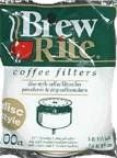 Brew Coffee Filters 100CT Pack of 24 >>> You can find out more details at the link of the image.  This link participates in Amazon Service LLC Associates Program, a program designed to let participant earn advertising fees by advertising and linking to Amazon.com.