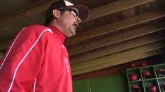 KCC Cavalier Baseball