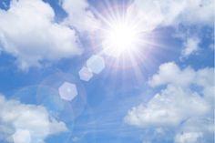 「日光 太陽」の画像検索結果
