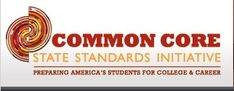 Really useful rubrics for the Common Core from educator, Kathy Schrock.