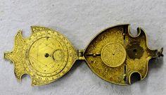 Orologio-solare-e-lunare-XVI-secolo-–-Christoph-Schissler-Museo-Civico-Ala-Ponzone.jpg 1.181×679 pixel
