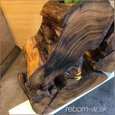 🌿💐 ďalšia originálna váza, ktorá prinesie kúsok prírody k Vám domov 🔝💚 Doručenie do 2 dní ‼️ 👉🏻 kúpite tu: http://reborn-w.sk/sk/ostatne/54-drevena-vaza-white.html  #woodenvase #decoration #home #woodworking #interiordesign #woodlovers #flower #rose #nature #bedifferent #solidwood #livestyle #amazingnature #wood #returntothenature #woodendecor #rebornwsk #loveit #followme #like4like #photooftheday #nofilter #instock