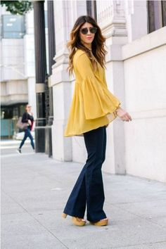 Morning summer outfit ideas – Just Trendy Girls Moda Hijab 5f22f4ac8ca