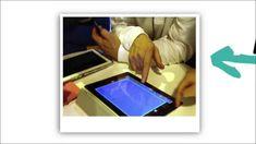 """Píldora 2 del Bloque 2 del Curso de Formación del Profesorado en Red """"Mobile Learning y Realidad Aumentada en Educación"""". INTEF."""