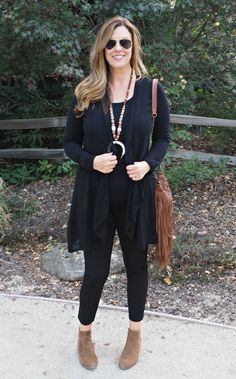 1000 Images About Midlife Style On Pinterest Over 40 Fashion Blogs And Fashion Over 40