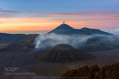 Volcanoes Breath by Genesis via http://ift.tt/2piUxt1