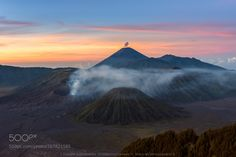 Volcanoes Breath by Genesis #Landscapes #Landscapephotography #Nature #Travel #photography #pictureoftheday #photooftheday #photooftheweek #trending #trendingnow #picoftheday #picoftheweek