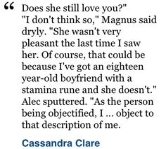 this is one of the best quotes in literary history