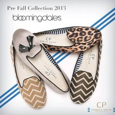 These are so cute and fun! I wear loafers with jeans and a plain-t so it's great when my shoes are exciting #loafers #flats #fall