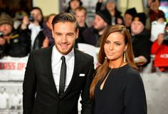 One Direction's Harry Styles thinks Liam Payne should write ex-girlfriend Sophia Smith a 'love song'?  - Sugarscape.com