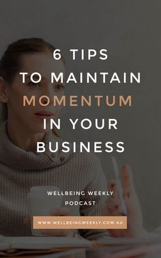 Let's talk all about momentum.maintaining momentum, building momentum, and really making sure that you are able to keep moving forward First Blog Post, Keep Moving Forward, Best Self, Feel Like, Problem Solving, Workout Programs, Something To Do, Entrepreneur, Goals