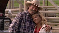 Jack and Lisa Heartland Season 4, Amy And Ty Heartland, Heartland Tv Show, Best Tv Shows, Movies And Tv Shows, Amber Marshall, Want To Be Loved, Best Relationship, Tv Series