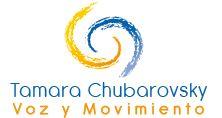 Método Chubarovsky - Voz y MovimientoVoz y Movimiento