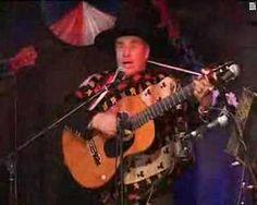 Los Hermanos Campos cantan cueca- Fiesta Chilena - YouTube