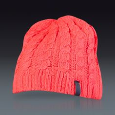 Under Armour  Women's Coffee Run Beanie