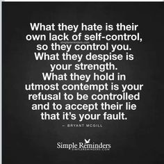 Timmothy Edward Hale is Dangerous. A recovery from narcissistic sociopath relationship abuse Narcissistic People, Narcissistic Mother, Narcissistic Behavior, Narcissistic Sociopath, Narcissistic Personality Disorder, Narcissistic Boyfriend, Abusive Relationship, Toxic Relationships, Relationship Advice