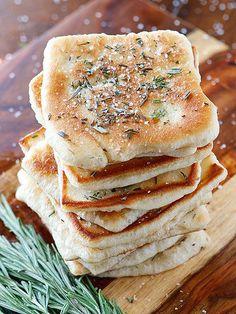 broccolini charred lemon flatbread season notes broccolini nov to apr ...