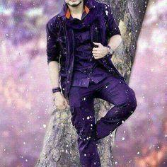 boys hd cool stylish profile pics dps for facebook yasir