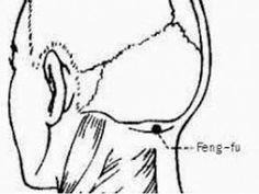 ponto-feng-fu1.jpg (400×300)