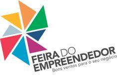 O MetaCerta.com vai participar da Feira do Empreendedor do Rio de Janeiro (on.fb.me/IgVAAg), que vai acontecer do dia 28 de novembro a 01 de dezembro.  Para conhecer melhor o evento e a nossa participação, leia o novo post do #BlogDoJohnnie: metacerta.com/blog  Esperamos por vocês lá!