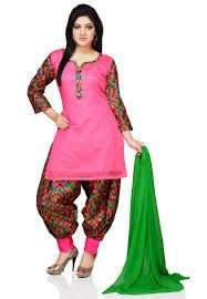 Image result for punjabi salwar kameez simple