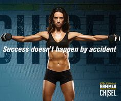 Have you signed up for your free trial of The Master's Hammer & Chisel yet?