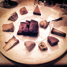 1000 Images About Cheese Boards On Pinterest Wine