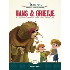 Sprookjes voor prille lezers - De drie biggetjes Grimm, Movies, Movie Posters, Products, Film Poster, Films, Popcorn Posters, Film Books, Movie