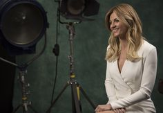 Erin Andrews on Cancer Diagnosis, Hotel Stalker Trial | The MMQB with Peter King