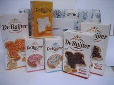 Hollands Ontbijt