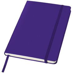 promotional merchandise promotional branded promotional notebooks notebooks promo colourful promotional branded merchandise promotional products branded merchandise office