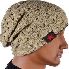 $2.65 (Buy here: https://alitems.com/g/1e8d114494ebda23ff8b16525dc3e8/?i=5&ulp=https%3A%2F%2Fwww.aliexpress.com%2Fitem%2FWinter-Warm-New-Fashion-Men-Skull-Chunky-Women-Knit-Beanie-Reversible-Baggy-Cap-Warm-Unisex-Hat%2F32573645187.html ) winter reversible beanie men hat womens hats,snow caps knit hat skull chunky baggy warm unisex skullies,touca gorro,CfW for just $2.65