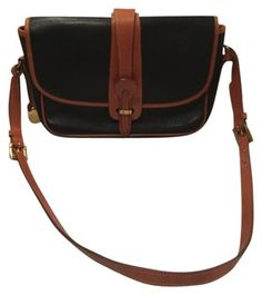 Dooney & Bourke Euc! Rare Vintage All Weather Leather Tote Crossbody Handbag Shoulder Bag. Get one of the hottest styles of the season! The Dooney & Bourke Euc! Rare Vintage All Weather Leather Tote Crossbody Handbag Shoulder Bag is a top 10 member favorite on Tradesy. Save on yours before they're sold out! SALE!!!