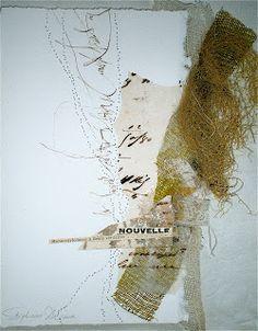 Ce week-end je serai à la Maison des Arts de Maurecourt (78) , je présenterai mes livres et différentes séries (tram...