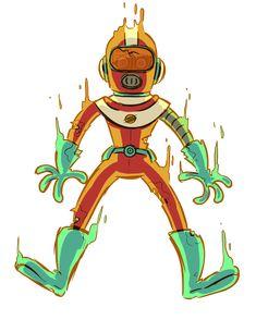 uh oh Final Space Cartoon Movies, A Cartoon, Mooncake, Space Gallery, Tv, Finals, Fandoms, Geek, Cool Stuff