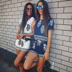 Summer Fashion Trends to Consider waysify
