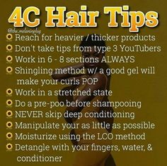 Seven key principles to healthy hair that are now the key concepts for achieving and maintaining beautiful and healthy natural hair. Natural Hair Regimen, Natural Hair Care Tips, Natural Hair Growth, Natural Hair Styles, Natural Haircare, Natural Beauty, Do It Yourself Nails, Pelo Afro, Black Hair Care