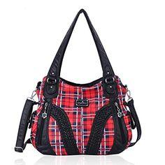 Leather Purses, Leather Handbags, Pu Leather, My Bags, Tote Bags, Satchel Handbags, Balenciaga City Bag, Shopping Bag, Shoulder Bag