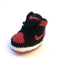 31 Best Crochet baby shoes images  e4b4db4a4