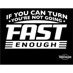 Pics For > Funny Drag Racing Quotes