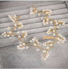 saç braider altın taç düğün elmas taç gelinlik taç kristal saç aksesuarları gelin aksesuarları kafa takı(China (Mainland))