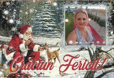 Felicitari cu poza profile facebook | Craciun | felicitaripersonalizate.com Online Gratis, Christmas Sweaters, Facebook, Christmas Jumpers, Tacky Sweater