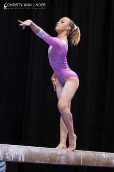 Jazmyn Foberg Gymnastics Costumes, Gymnastics Poses, Gymnastics Pictures, Artistic Gymnastics, Olympic Gymnastics, Olympic Sports, Gymnastics Girls, Gymnastics Leotards, Crotch Shots