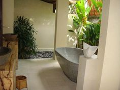 1000+ images about Balinese Bathroom Ideas on Pinterest ...