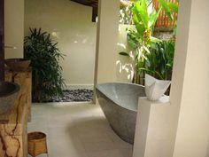 Villa Arimbi, Bali