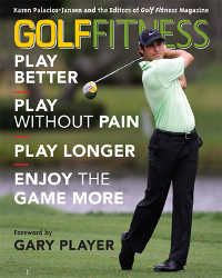 fd46056783e 30 Drills and Golf-Fitness Exercises to Do Before the End of Summer-No