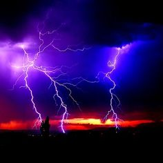 This power point can also be found in our seasons/weather bundle package. It includes 13 slides of different types of weather (rainy, sunny, etc. Steel Wool Photography, Easy Pixel Art, In The Beginning God, Jazz Funk, Thunder And Lightning, Desert Sunset, Look At The Sky, Lightning Strikes, World Of Color