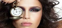 know these tips to enjoy Lasting beauty