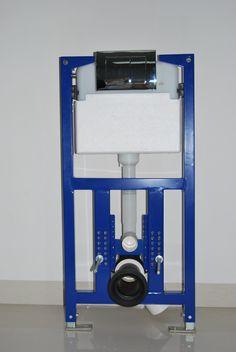 Concealed Cistern, Drip Coffee Maker, Kitchen Appliances, Diy Kitchen Appliances, Home Appliances, Coffee Maker